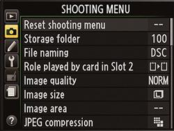 d600_shooting-menu_250.jpg