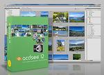 ACDSee12-Detail-Page-Header.jpg