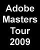 Adobe_Masters_Tour_2009.jpg