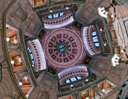 Cathedral-jjm203z_250.jpg