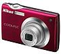 Coolpix-S4000-kl.jpg