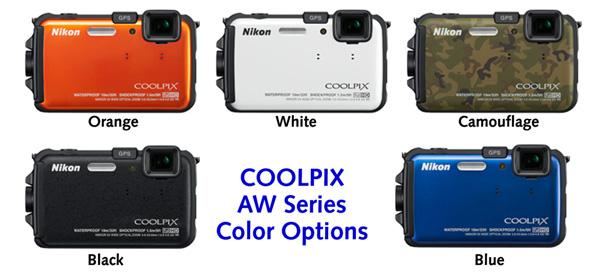 Coolpix_AW_clrs_600.jpg