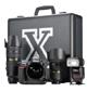 D3X-Koffer-Thumb.jpg