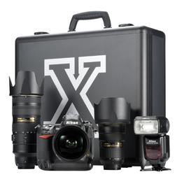 D3X-Koffer.jpg