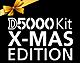 D5000_X-Mas_Edition.jpg