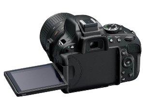 D51001.jpg