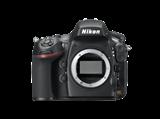 D800-Front-XS.png