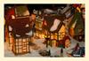 Dickens-Village2-kl.jpg