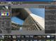DxO Optics Pro 6-Thumb.jpg