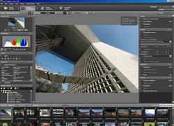 DxO Optics Pro 6.jpg