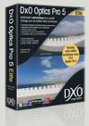 DxO-Optics-Pro.jpg