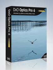 DxO_Optics_Pro_6.1.jpg