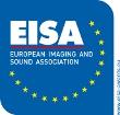 EISA_Logo2.jpg