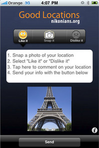 Good-Locations-Tower-325.jpg