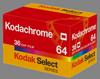 Kodachrome-gr.jpg