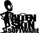 Logo_Alien_Skin-Thumb.jpg