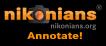 Logo_Annotate!.jpg