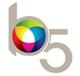 Logo_Bibble 5.png