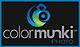 Logo_ColorMunkiPhoto-Thumb.jpg