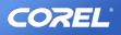 Logo_Corel.jpg