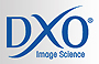 Logo_DxO-kl.jpg