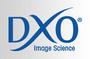 Vorschaubild f�r Logo_DxO.jpg