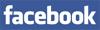 Logo_Facebook-kl.jpg