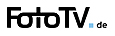 Logo_FotoTV.de_rgb_kl.jpg