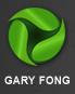 Logo_Gary Fong.jpg
