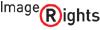 Logo_Image-Rights-kl.jpg