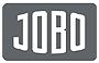 Logo_Jobo-kl.jpg