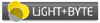 Logo_Light+Byte-kl.jpg