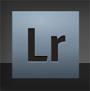 Logo_Lightroom-kl.jpg