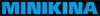 Logo_Minikina.jpg