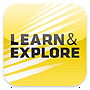 Logo_Nikon_Learn-Explore.png