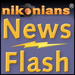Logo_Nikonians News-Flash.jpg