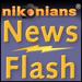 Logo_Nikonians News-Flash.jpg