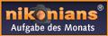 Logo_Nikonians-Aufgabe_des_Monats-kl.jpg