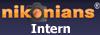 Logo_Nikonians-Intern-kl.jpg