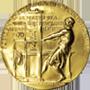 Logo_Purlitzer_Prizes-kl.png