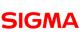 Logo_Sigma-kl.jpg