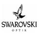 Logo_Swarovski-kl.jpg