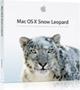 Mac_OS_X_v10.6_Snow_Leopard.jpg