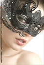 Maske-kl.jpg