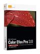 Nik Color Efex Pro 3.0-Thumb.jpg