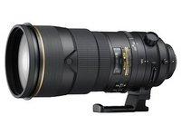 Nikon AF-S Nikkor 300 mm.jpg