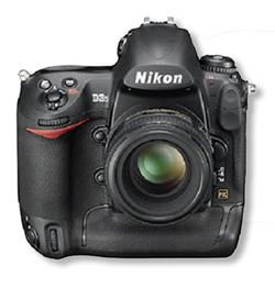 Nikon-D3s_250.jpg