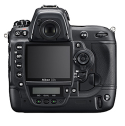 Nikon-D3s_Back-250.jpg