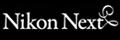 Nikon-Next-Logo-kl.jpg