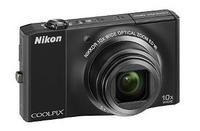 Nikon-S8000.jpg
